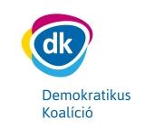 dk_logo_allo