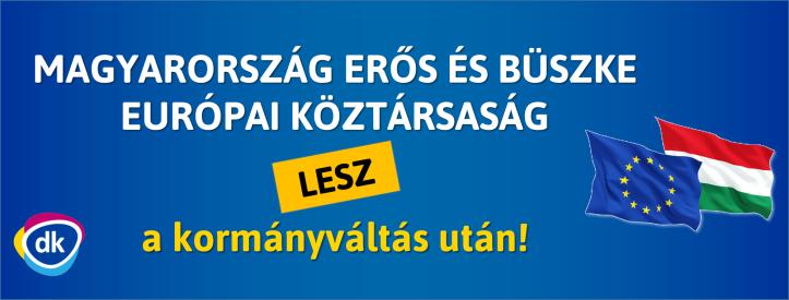 mo_eros_buszke_koztarsasag