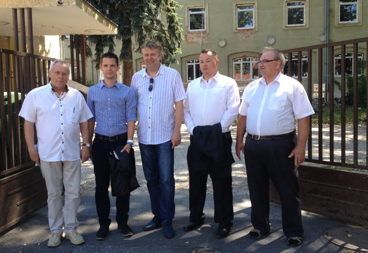 demokratikus_ellenzek_zeg_sajtaj_2017-07-19