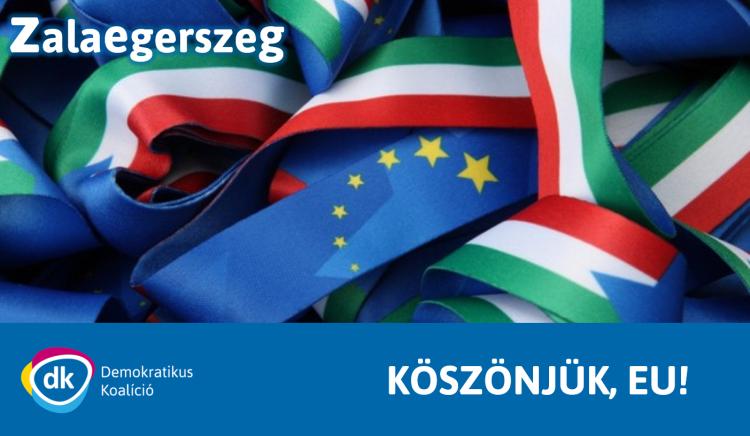 kosz_eu_zeg_2017-07