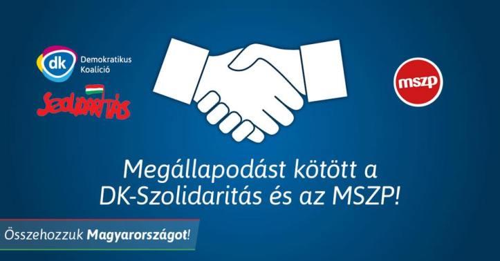 dk-szoli_mszp