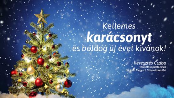 Karacsony_KeresztesCsaba_DK
