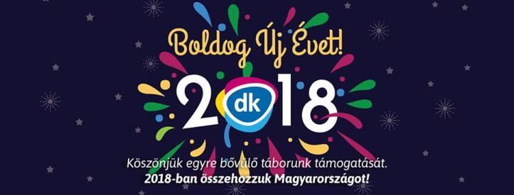 dk_2018_ujev